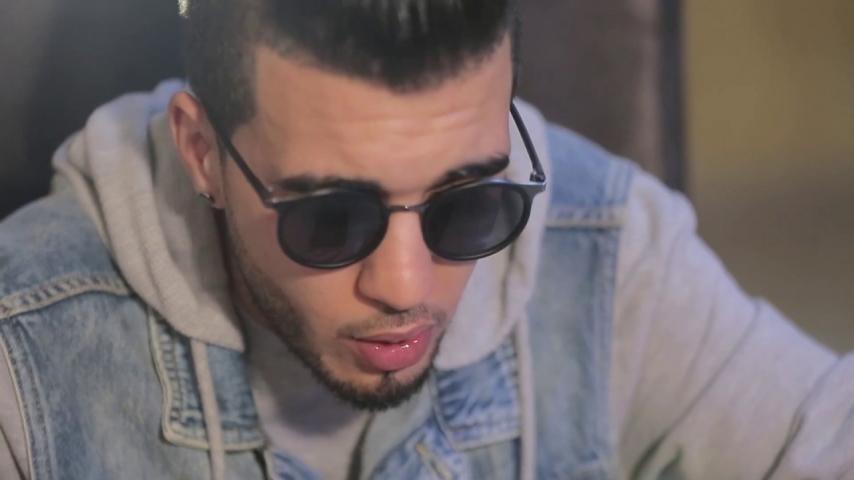 Rap Heure : Hedi Zaiemتوضيح في الي صار بين نوفل ورتاني و Sanfara