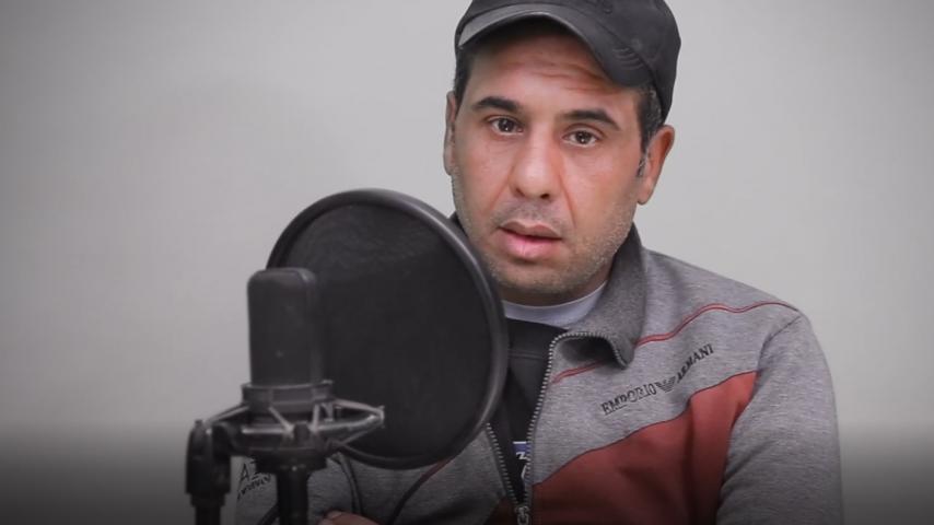 كريم الهمامي سجين سابق : قراري بعد زوز ربطيات يا نعيش لاباس يا نعدي حياتي كاملة في الحبس