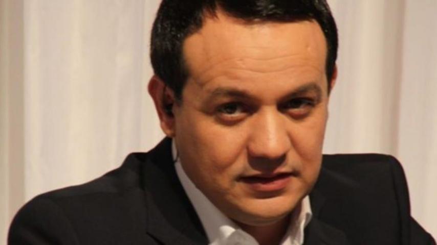 Mariem Ben Mami: j'étais choquée lorsque Alaa Chebbi a décidé de quitter Elhiwar Tounsi