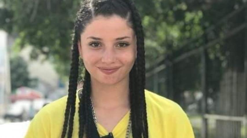 Rap ala 3achra : FBK  تعطي 7/10 ل Klay BBJ