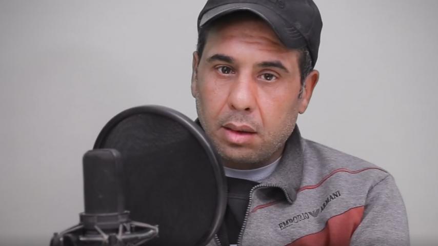 كريم الهمامي سجين سابق : اكثر سجن خفت منو هو سجن 9 افريل